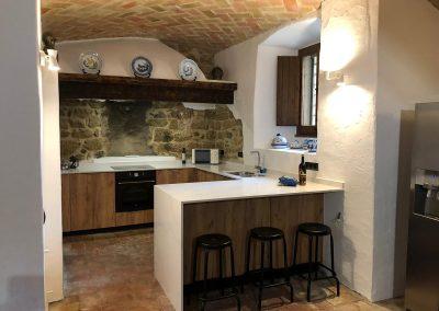 Kitchen renate photo 4.23.2019